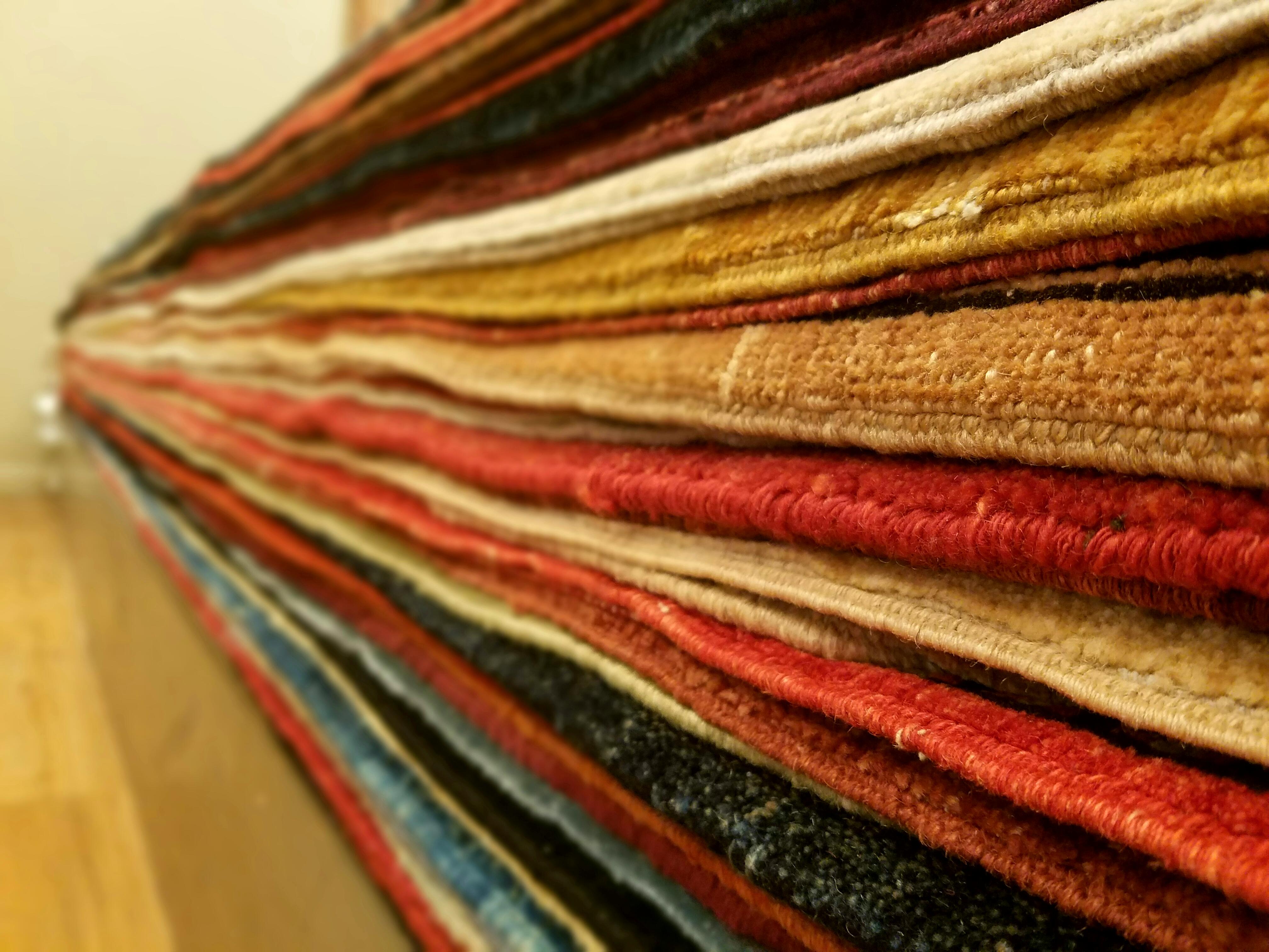 side-of-rug-pile.jpg