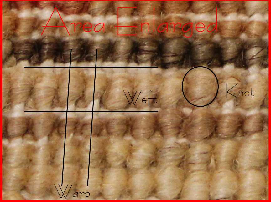 warp-and-weft-example-close-up.jpg